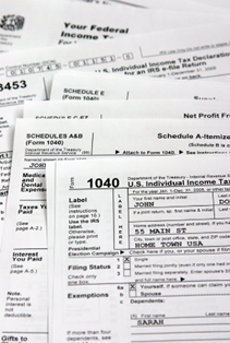 tax-forms-irs-forms