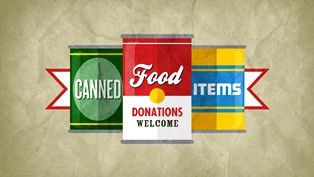 2016 Forgive Fines with Canned Goodsa