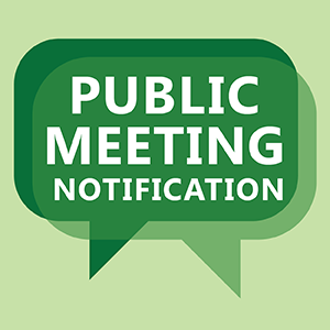 public meeting notification-01