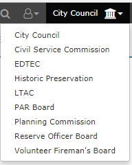BoardDocs Dropdown menu Image - Copy