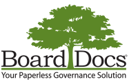 BoardDocs - Copy