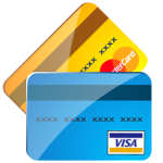 credit-cards-icon-150x150
