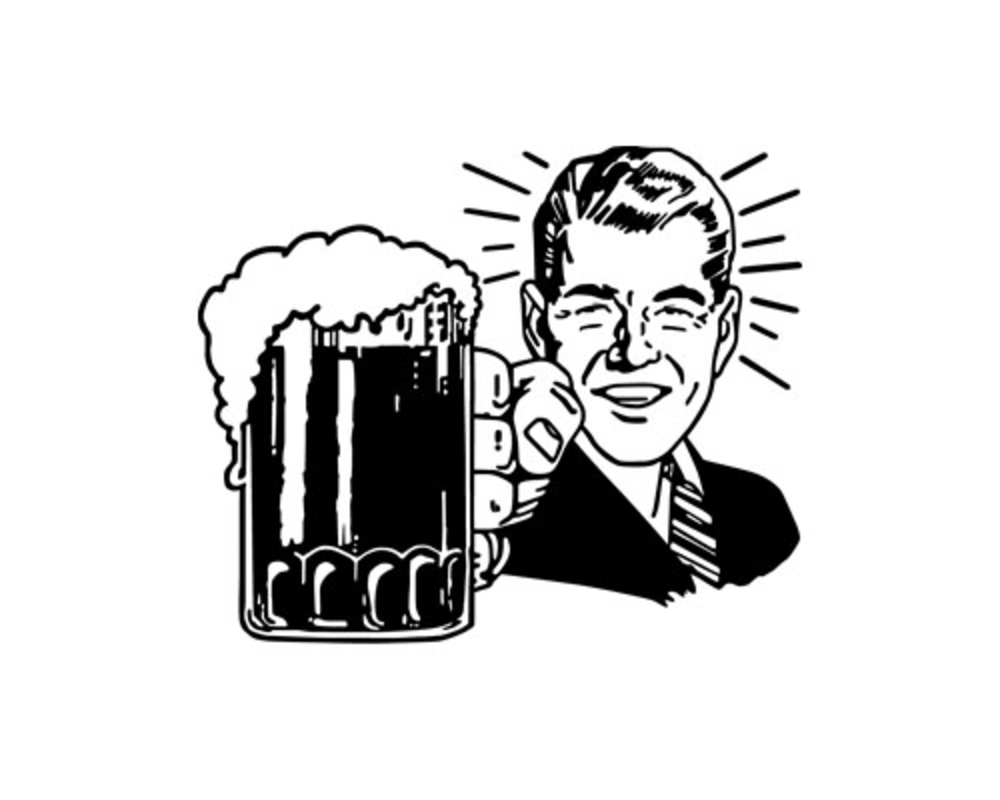 Beer-clip-art-free-rf-beer-clipart-illustration-by-2