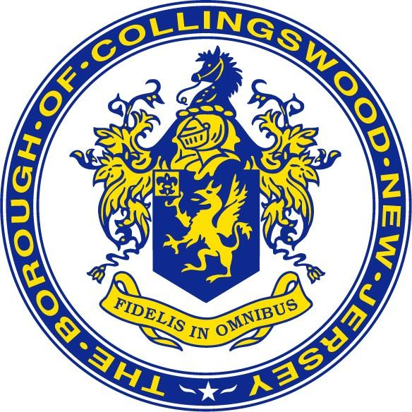 Color Borough Seal - Copy (2)