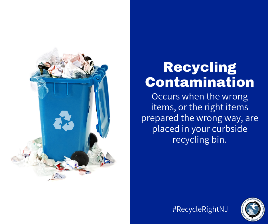 Recycling Contamiantion_FB