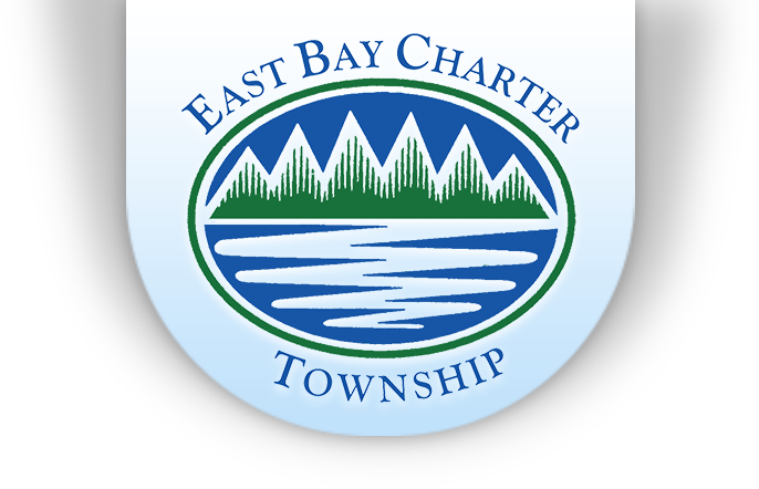 East Bay navigation logo