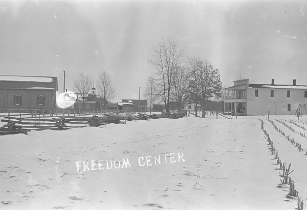 old-fredonia_small