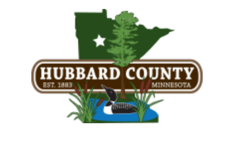 Hubbard County, MN