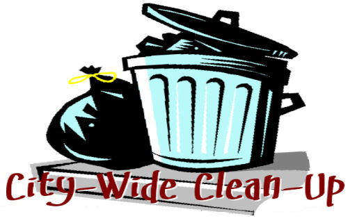 city-wide_clean-up