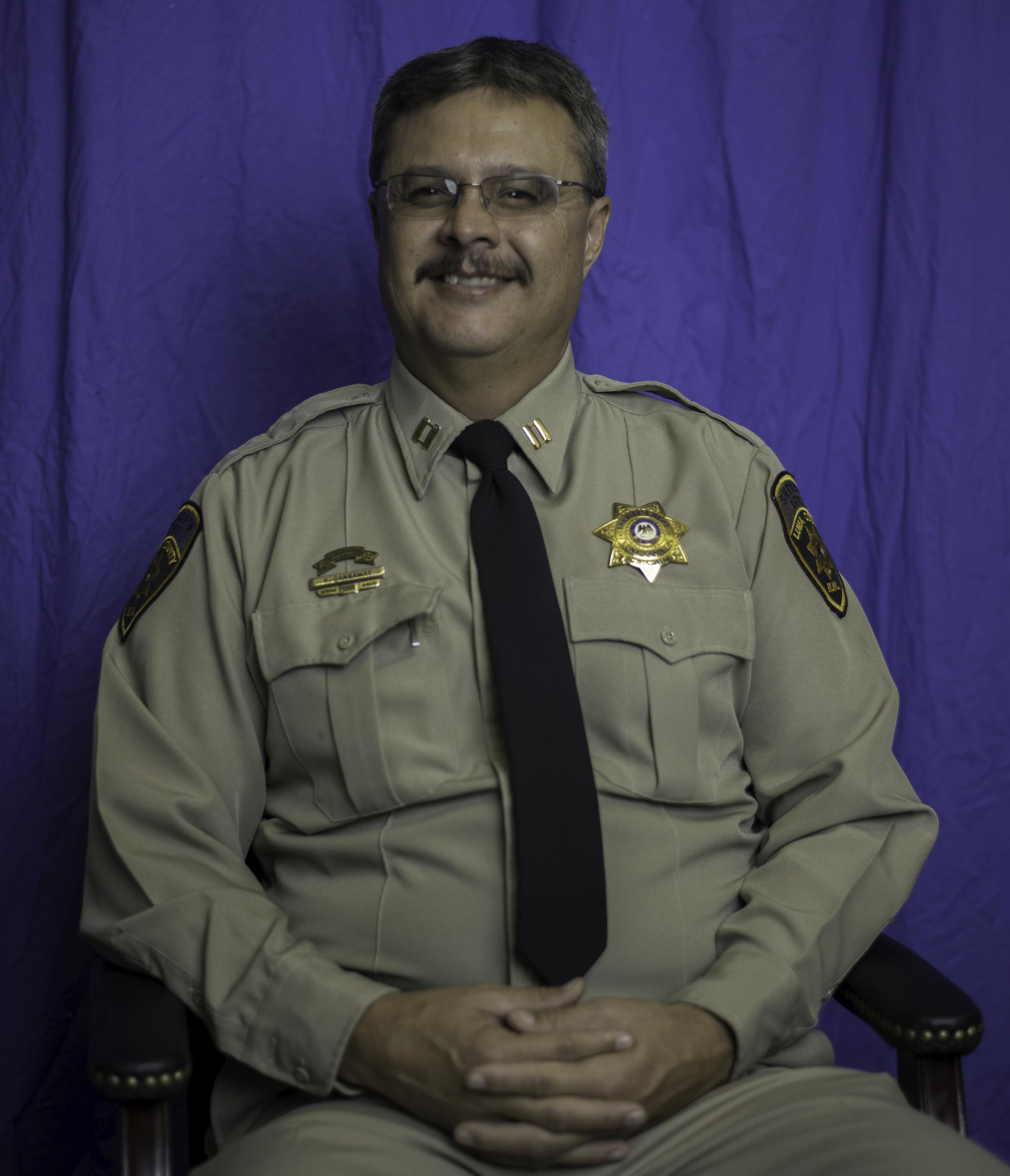 New mexico luna county columbus - Mission Statement It Is The Mission Of The Luna County Sheriff S Department To Provide The Highest Quality Law Enforcement Protection To All Citizens Of