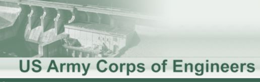 ArmyCorpEngineers
