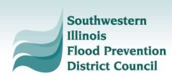 NationalFloodCouncil