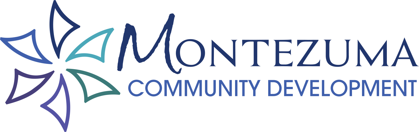15-153-Montezuma-Community-Development-Logo-C