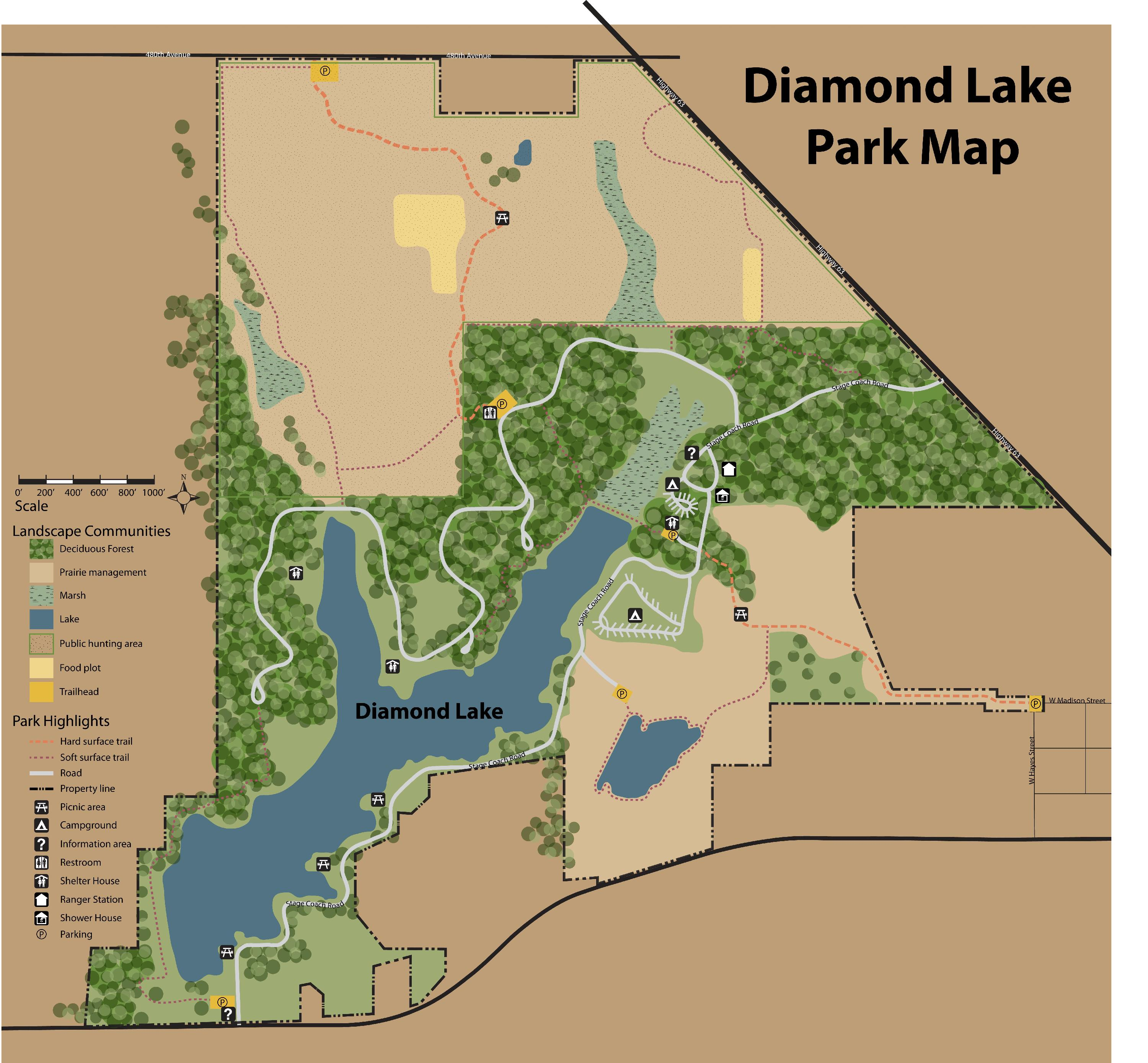 map_of park_2013