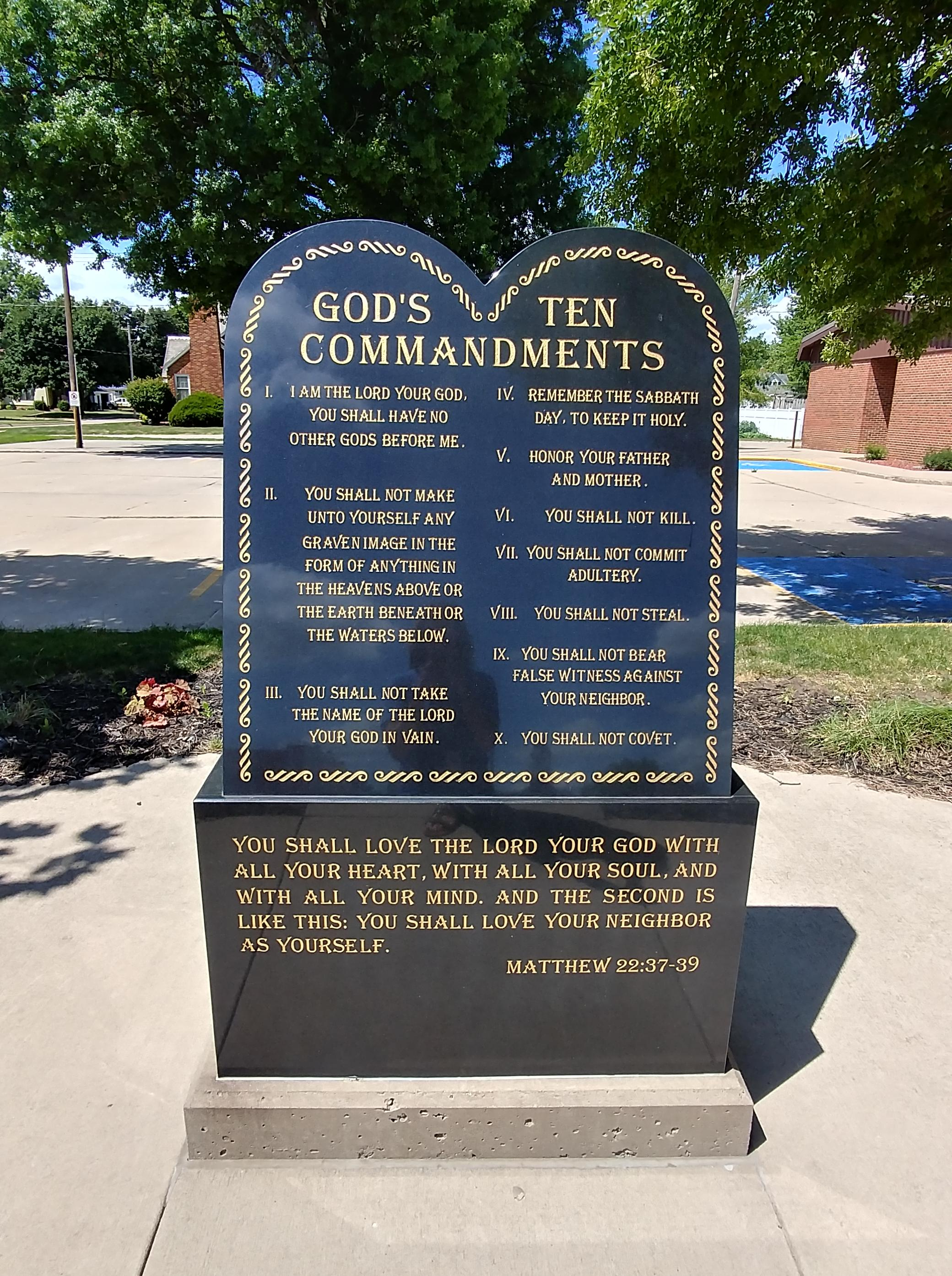 tencommandments - Copy