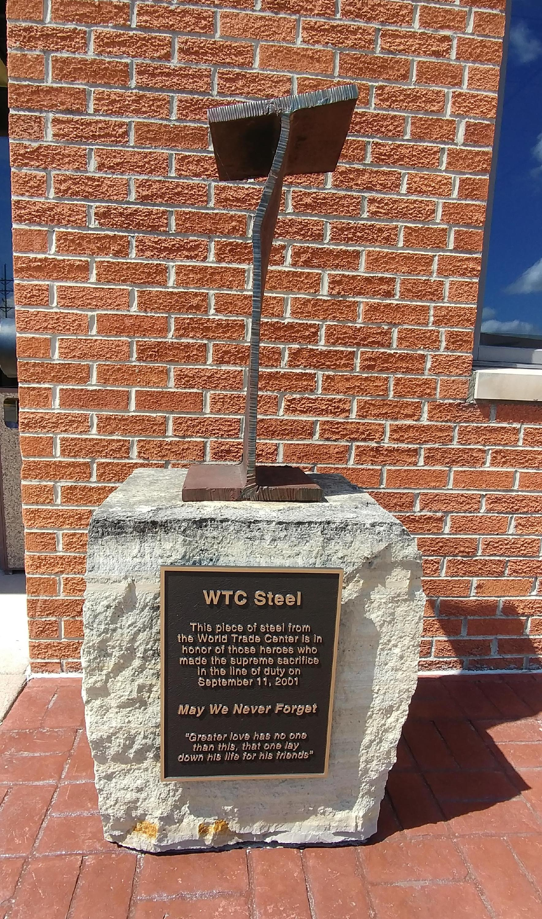 wtcsteel - Copy
