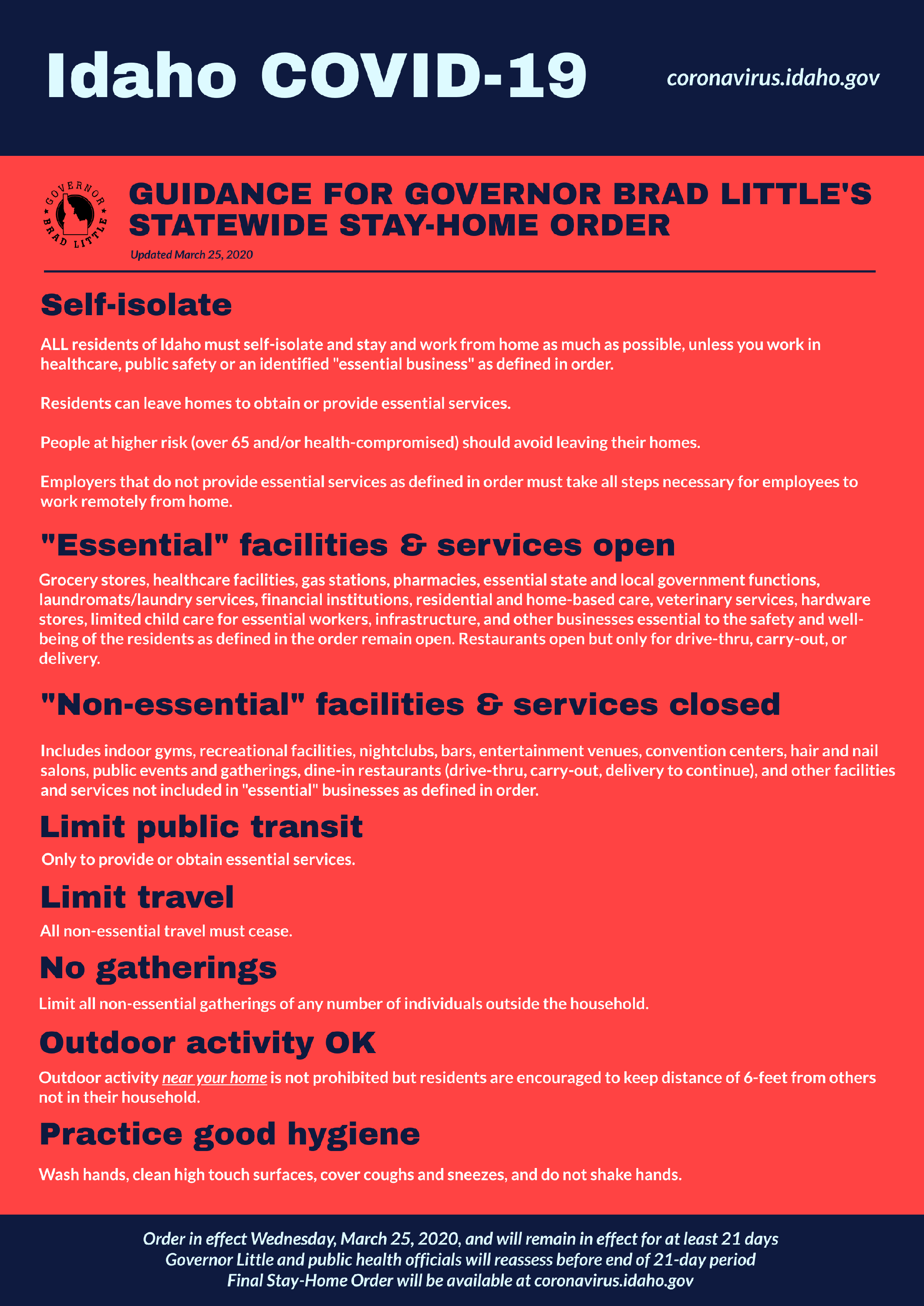 POSTER-Stay-Home-Order