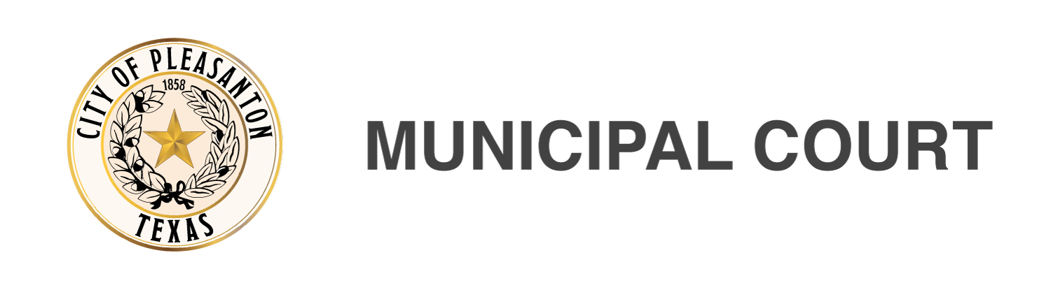 MUNICIPAL-COURT-HEADER