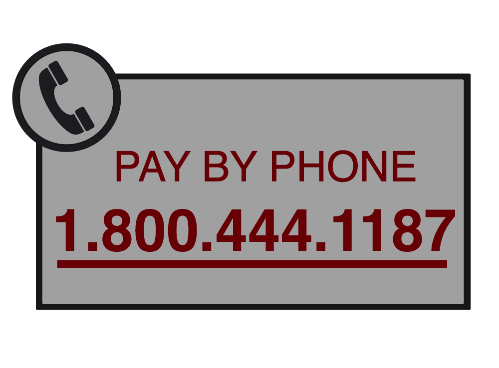 PAY-BY-PHONE-ICON
