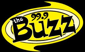 Buzz-color