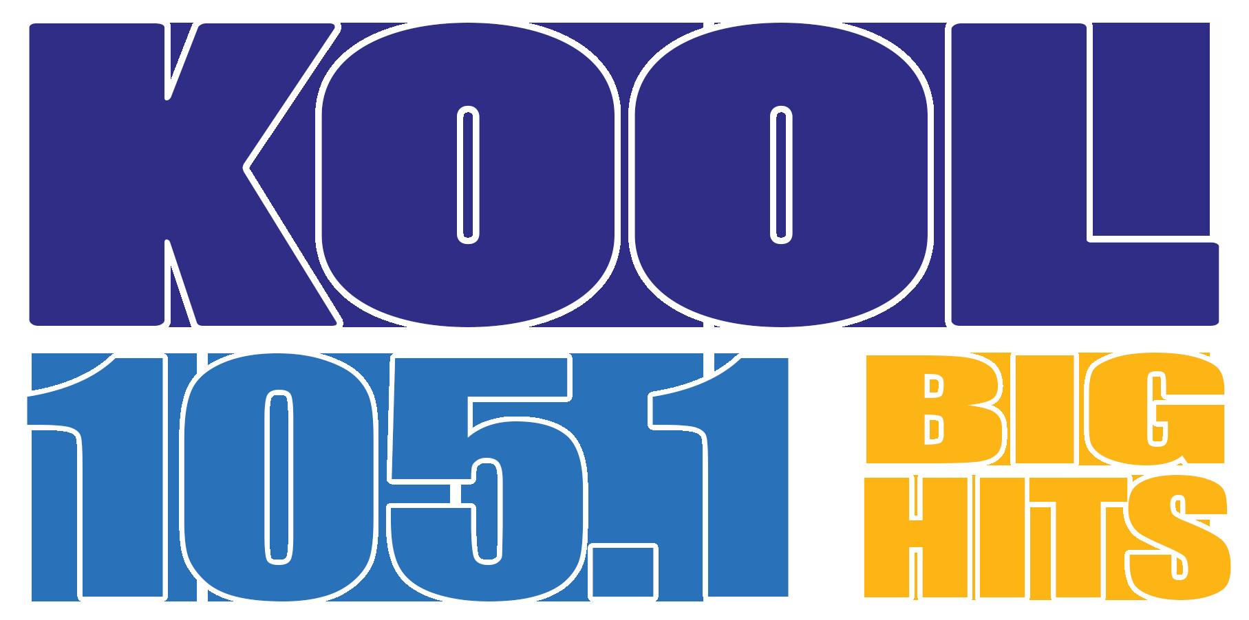 KOOL bighits logo_w outlines