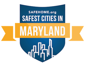SafestCities-Badge-Maryland