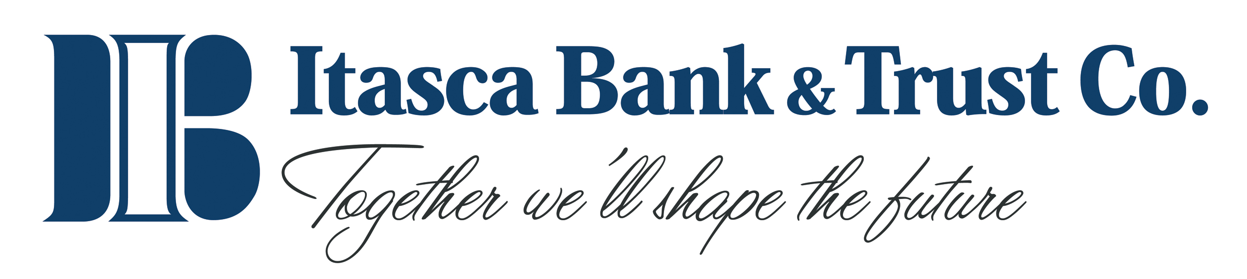 Itasca Bank and Trust