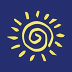 Anthem Days Sun logo