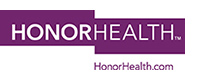 Honor Health logo-web