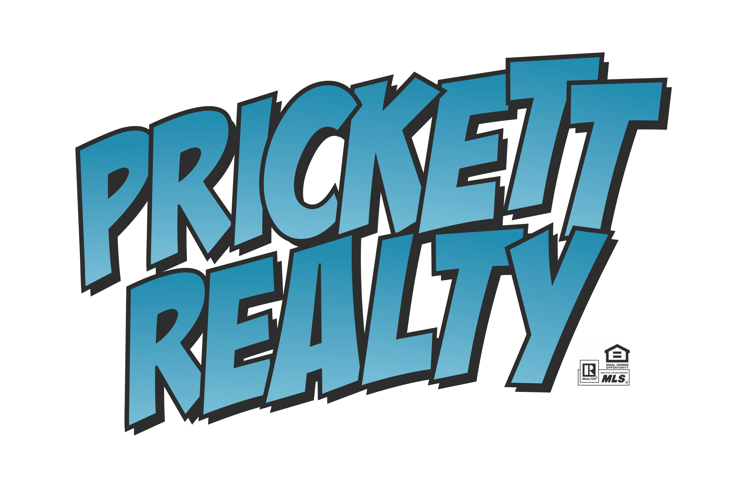 Prickett Realty New