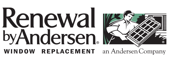 Renewal-by-Andersen logo