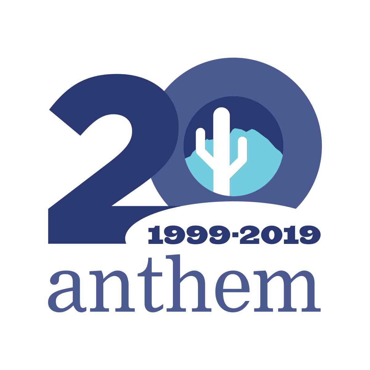 Anthem_20th_Logo