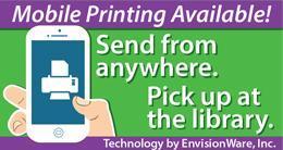 MobilePrint-badge_2x - Copy - Copy