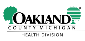 Oakland County Health Department
