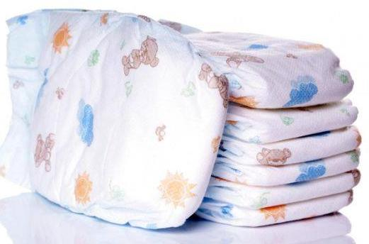 diapers - Copy