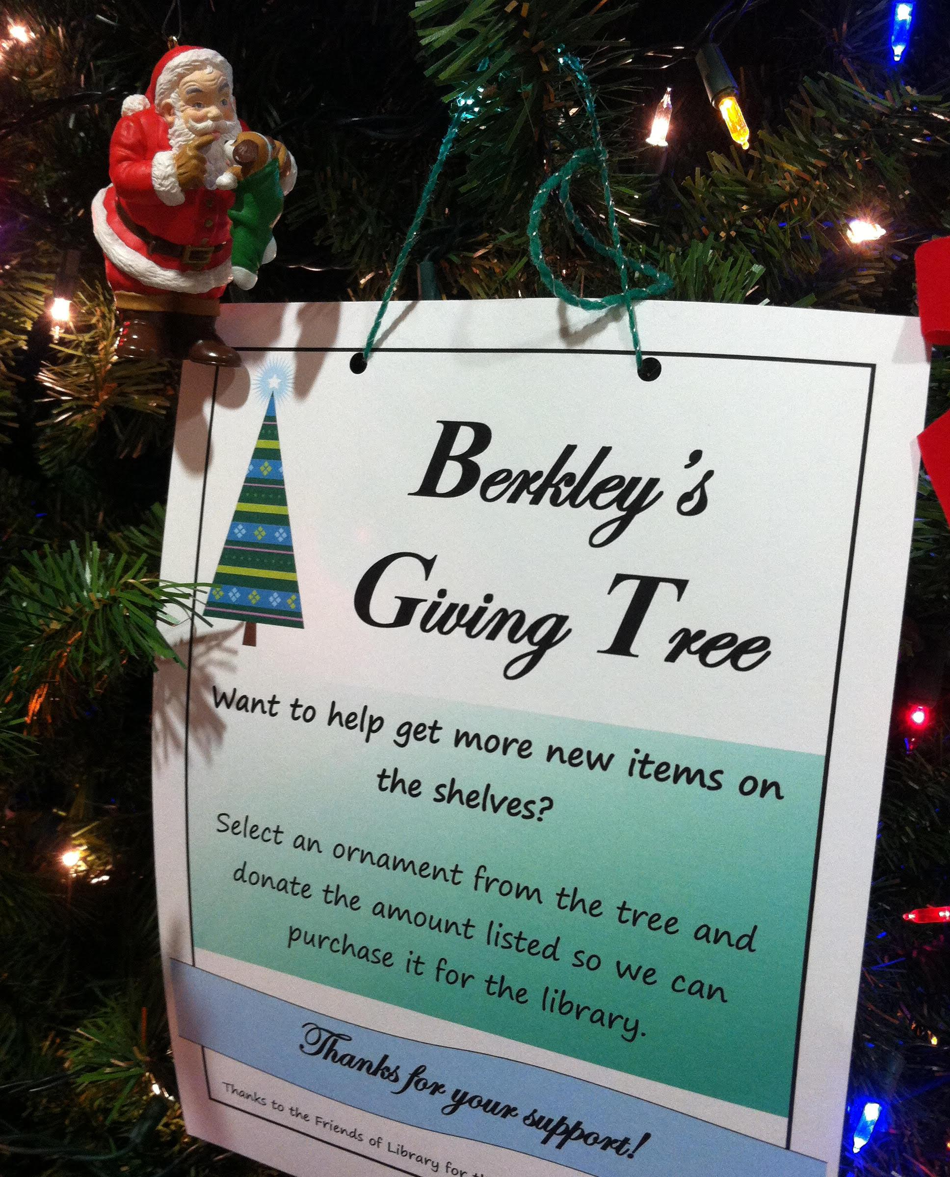 giving tree - Copy