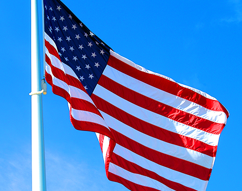 pclAmericanFlagFlying480x378