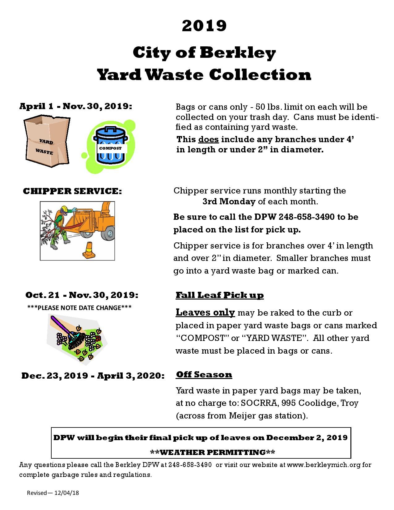 pdf 2019 Compost flyer-page-001