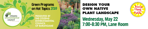NEWSLETTER-ADULTS-CEC program-Design your own native planr landscape-MAY-22-2019-785x700