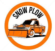 Snow Plow Banner (2)
