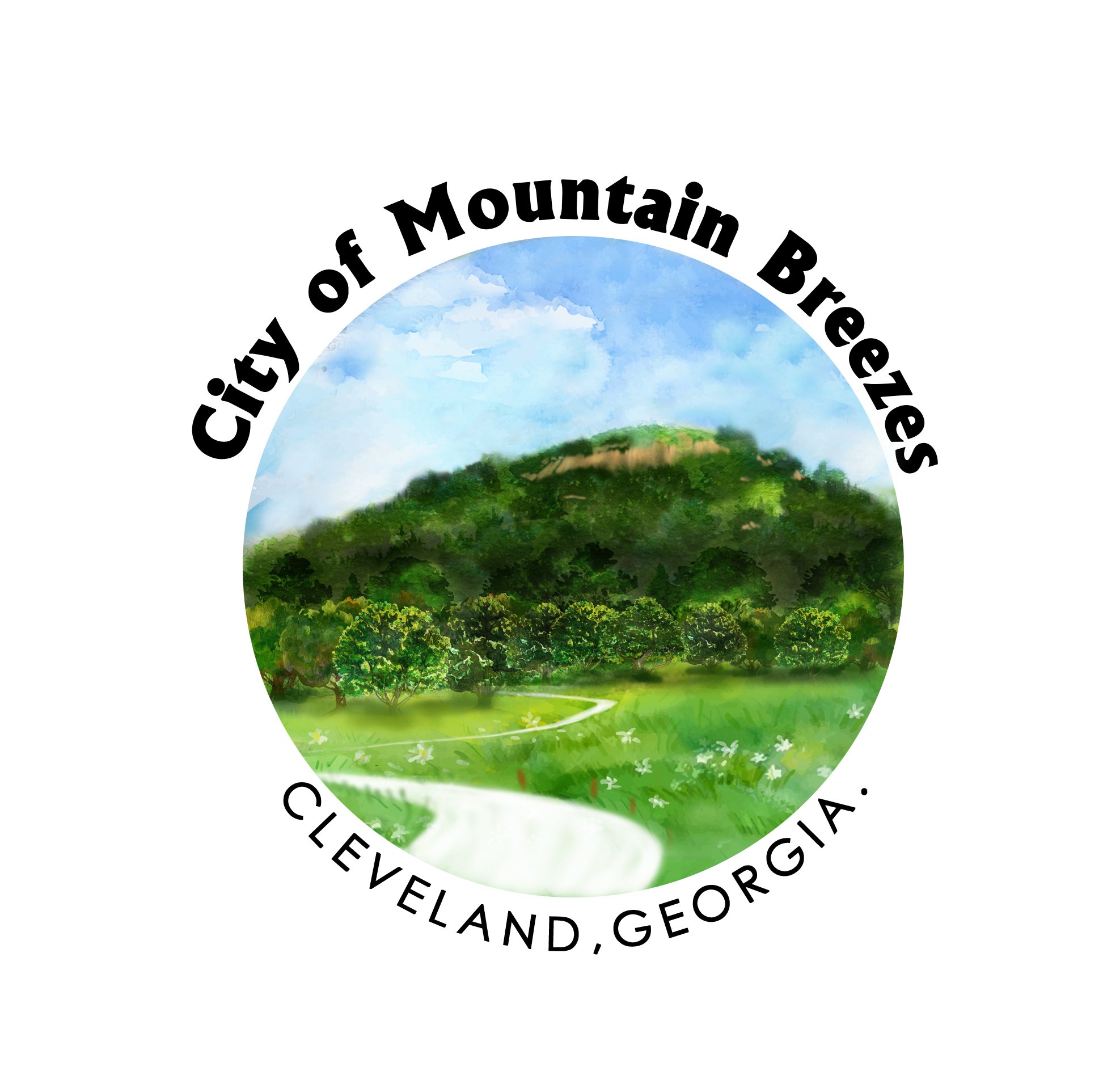 City_of_Mountain_Breezes - circle - Copy (2)