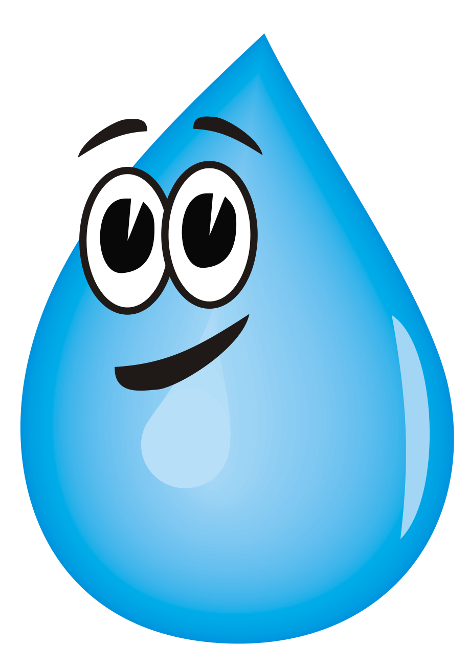 water-drop-clip-art-clipart-best-MMrbFx-clipart - Copy