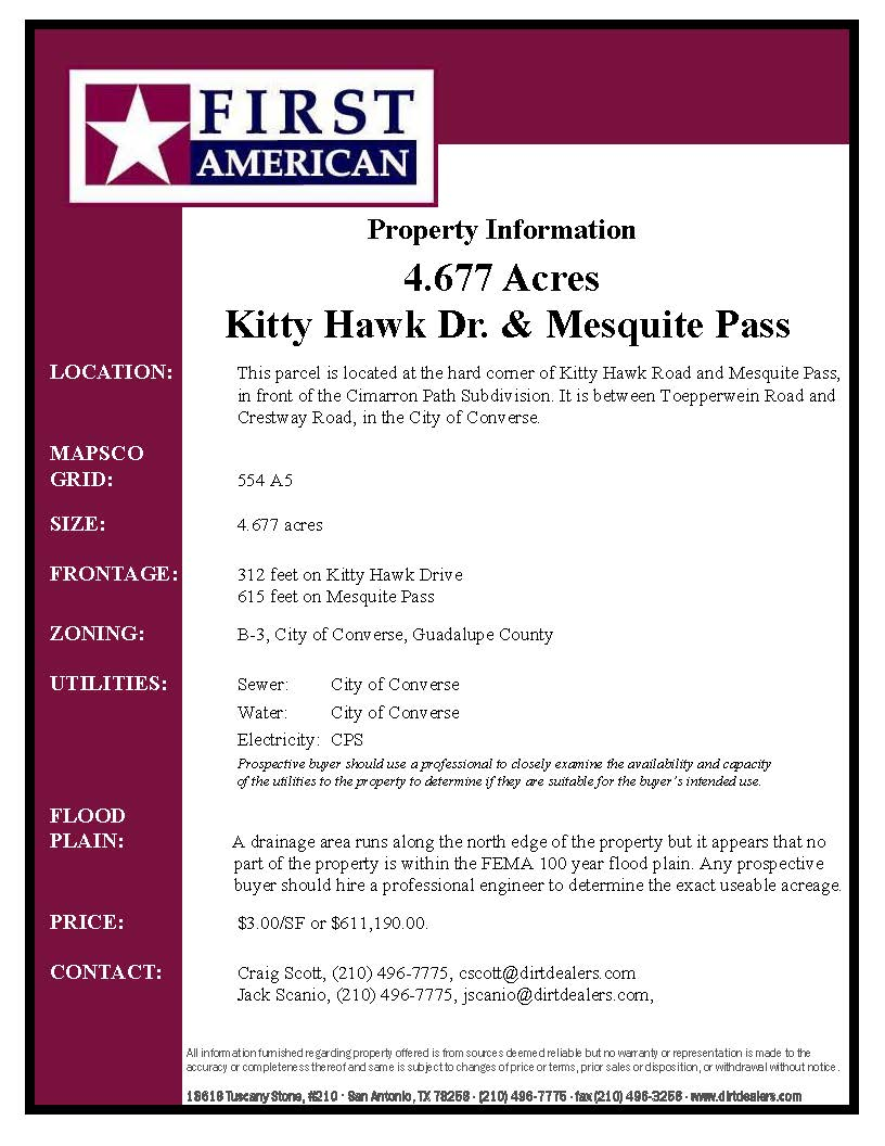 01 Kitty Hawk  Mesquite Pass_Page_1