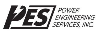 Power Engineering Services