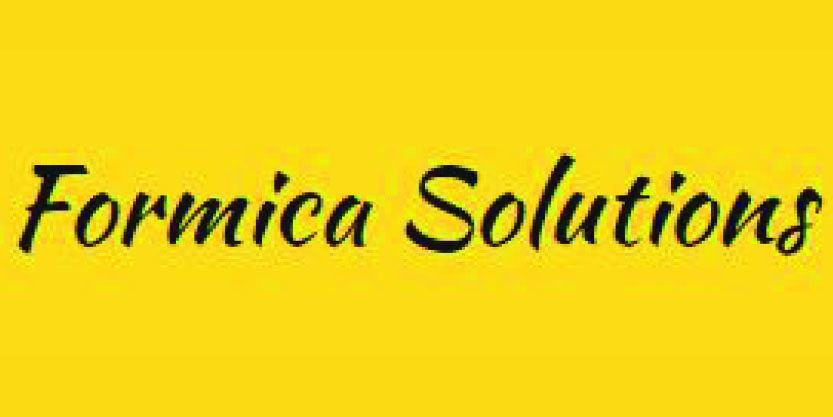 formica solutions