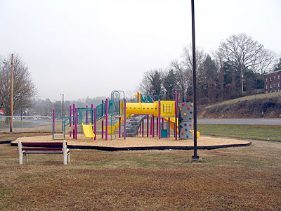 KIDDIE-PARK-ADDITION-001