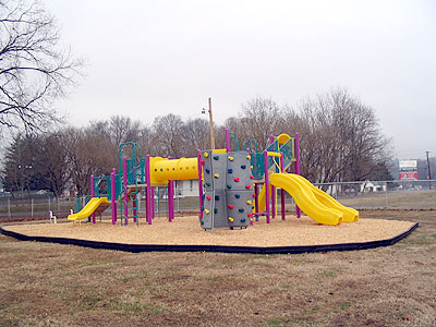 KIDDIE-PARK-ADDITION-002