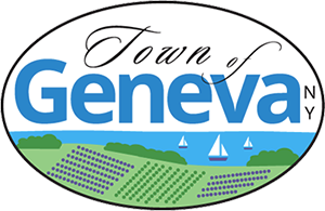 Town of Geneva wants residents to be 'lake friendly'