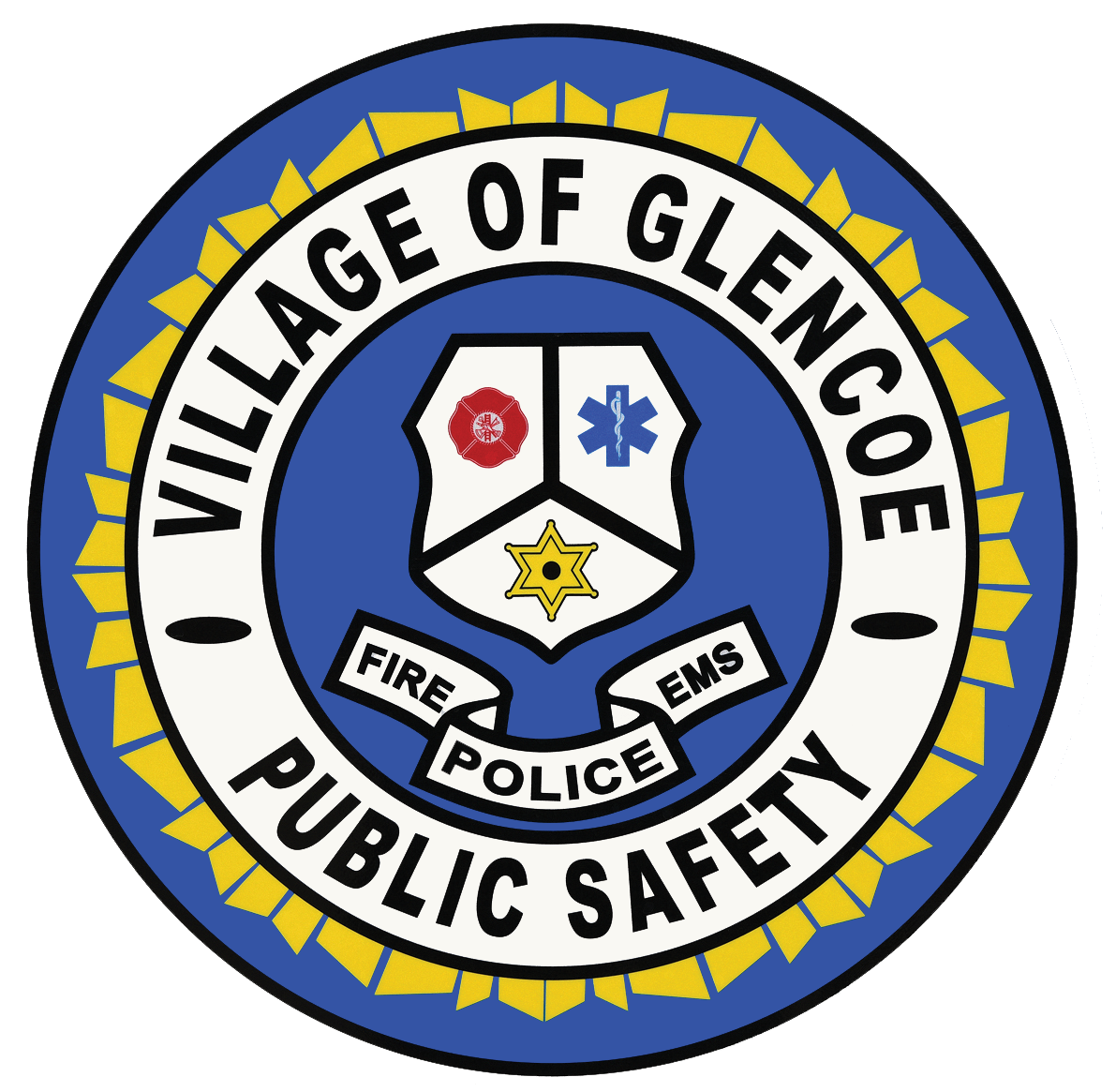 Glencoe-Public-Safety-Logo
