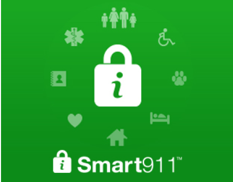 BlogImage_Smart911